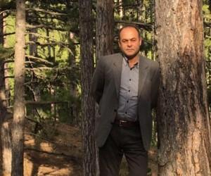 Mehmet Aydın'a meclis yolu gözüktü