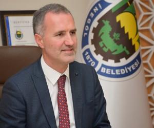 İnegöl Belediye Meclisi artık canlı yayınlanacak