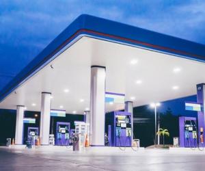 İnegöl'de nöbetçi petrol istasyonlarının listesi(6-7 Haziran)