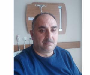 İnegöl Belediyesi Meclis Üyesi koronavirüse yakalandı