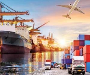 İşte İnegöl'de en çok ihracat yapan firmaların listesi