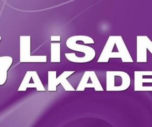 Lisans Akademi'den Ücretsiz KPSS Tekrarı