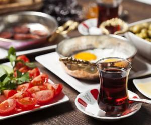Sağlıklı bir Ramazan ayı için ipuçları