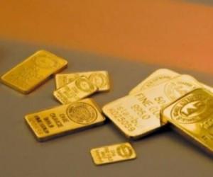 Altın rekor kırmaya devam ediyor