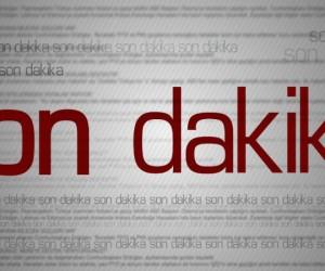 BBP seçime AK Parti listelerinden giriyor
