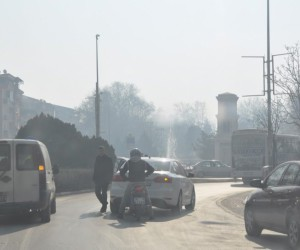 İnegöl'de kaç kişi kömür yasağından etkilenecek?