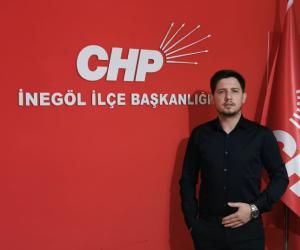 CHP'li başkandan CHP'li isime tepki