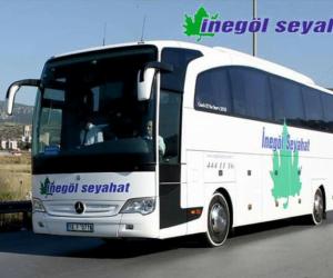 4 Haziran'da yolcu otobüsleri yola çıkıyor
