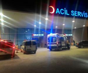 İnegöl'de 37 günde 13 kişi koronadan hayatını kaybetti