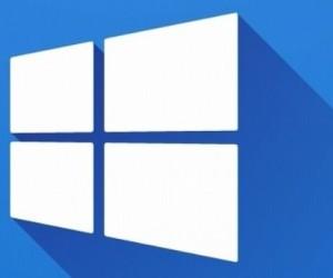 Microsoft inandından vazgeçti!