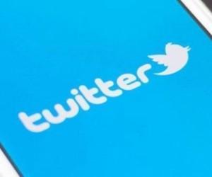 Twitter baştan aşağı yenilendi!
