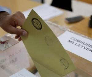 24 Haziran İnegöl Mahalle Mahalle Seçim Sonuçları