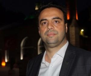 Murat Balakuş'tan hutbe tepkisi