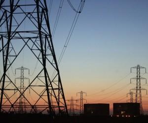 Elektriğe yüzde 15 zam geldi