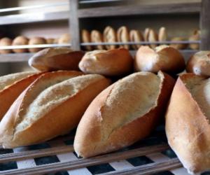 İnegöl'de fırıncılardan yeni zam talebi, işte istenilen yeni ekmek fiyatı