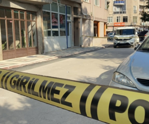 Hastaneden acı haber geldi, Türkyılmaz Aycan vefat etti