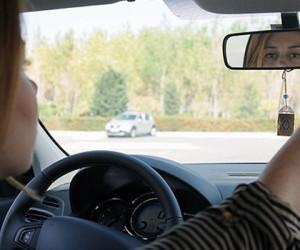 İşte İnegöl'deki kadın sürücü sayısı