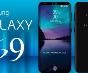 Samsung S9 nasıl olacak? Teknik özelikleri neler?