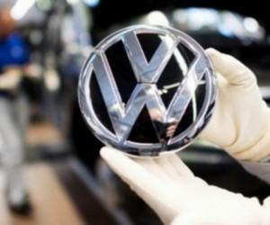Volkswagen fabrikayı İnegöl'e mi açacak ?