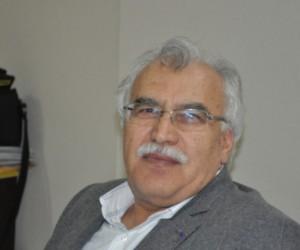 Mahmut Çil hayatını kaybetti
