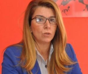 CHP'li yöneticiler programı terk etti