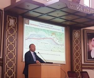 İnegöl için korkutan deprem açıklaması