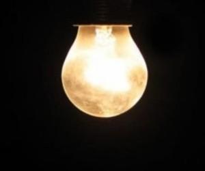 İnegöl'de elektrikler ne zaman gelecek, açıklama geldi