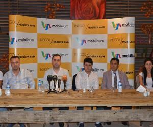 Mobiliyum'dan Mobilyacılara Mobiliyum Akademi