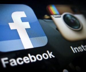 Facebook ve Instagram çöktü! (Facebook ve Instagram'a erişilmiyor)