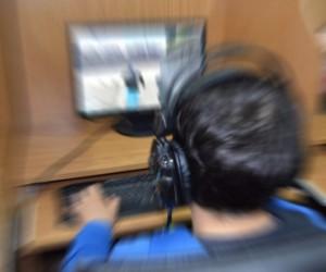 Gençlere dijital tuzak