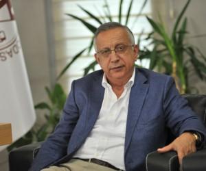 TÜBİTAK, İTSO üyelerine Bursa'daki Test Analiz Laboratuvarı'nı tanıtacak