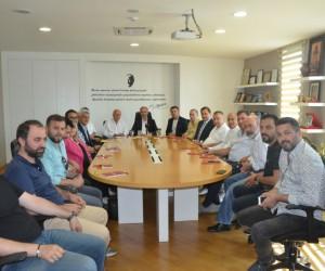 Mehmet Yıldız'dan piyasayı rahatlatan zam açıklaması