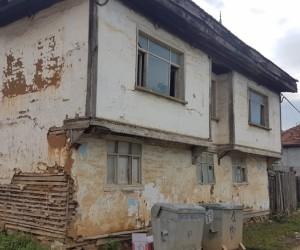 Muhtar isyan etti, köyümüzde cinli ev yok