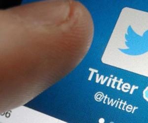 Twitter '140 karakter'de değişikliğe gidiyor
