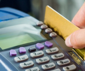 Kredi kartında 12 taksit neleri kapsıyor?
