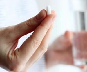 Şeker hastalarına aspirin uyarısı!