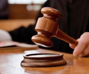 Bursa'daki FETÖ/PDY davasında yargılama sürüyor