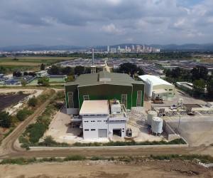 BUSKİ'den enerjiye dev yatırım