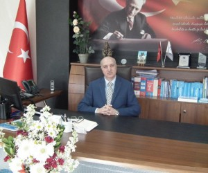 """Ahmet Baydar: """"Takımımıza katkı sağlayacak önemli futbolcular transfer ettik"""""""