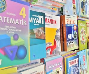Türkçe 6. sınıf kitaplarındaki 'ayılı' karikatürün yer aldığı 13'üncü sayfa imha edildi