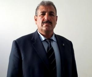 Diyarbekirspor Umut Dilek'i de transfer etti