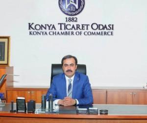 Anadolu ekonomisi faiz indirimi bekliyor