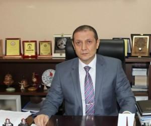 NTSO Genel Sekreteri Aydoğan K türü belgeler için uyarıda bulundu