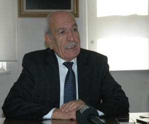 Sağlık Bakanlığından 'Ferhat Göçer' açıklaması