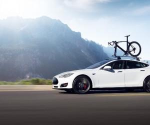 PPG, sürücüsüz araçlar için yüksek teknoloji boya üretecek