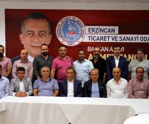 Tanoğlu: