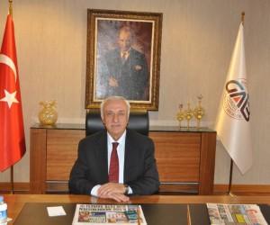 GAİB Koordinatör Başkanı Abdulkadir Çıkmaz: