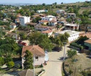 700 yıllık gelenek Sungurpaşa'da yaşatılıyor