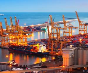 İnegöllü ihracatçılara müjde, 300 bin TL hibe paketi açıklandı